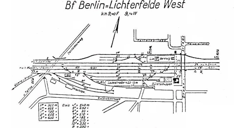 bf-bln-lichterfelde-west_.jpg